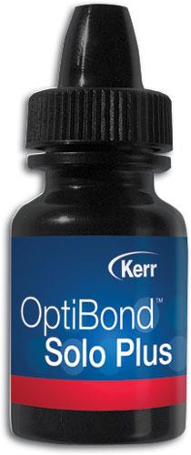 OptiBond Solo Plus Kerr 5ml