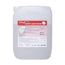 Incidin-Liquid-Spray-5L.jpg