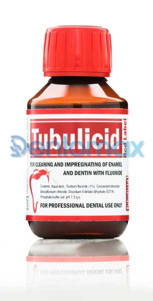 tubulicid red
